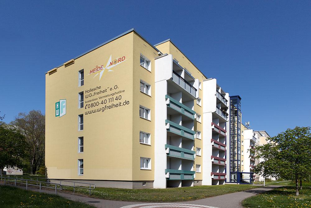 Karpfenweg 18